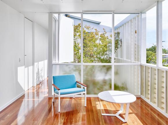 mẫu nhà đẹp, không gian xanh, thiết kế đẹp, mẫu nhà vườn, nhà hộp