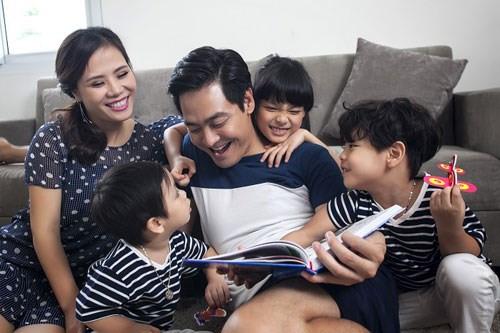 chuyện làng sao,sao Việt,Tăng Thanh Hà,Bình Minh,Mỹ Linh