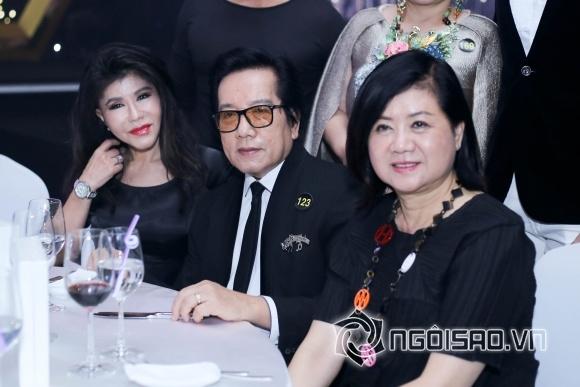 tin tức nhạc,nhạc Việt,Lý Nhã Kỳ,Nguyên Vũ