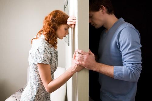 tâm sự nam giới,đàn ông yêu,hạnh phúc vợ chồng,cuộc sống hôn nhân