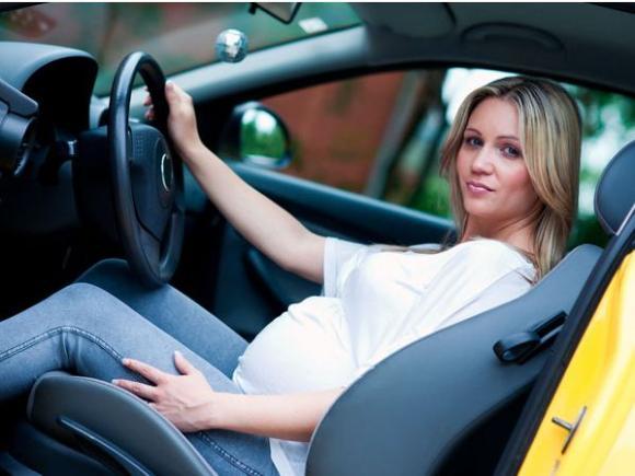 sức khỏe, thời kỳ mang thai, sai lầm thời kỳ mang thai, mang thai không nên làm gì, điều cấm thời kỳ mang bầu