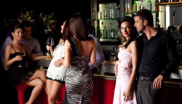 tâm sự, tâm sự phụ nữ, hẹn hò, hẹn hò với nhiều người, tìm đối tượng hẹn hò