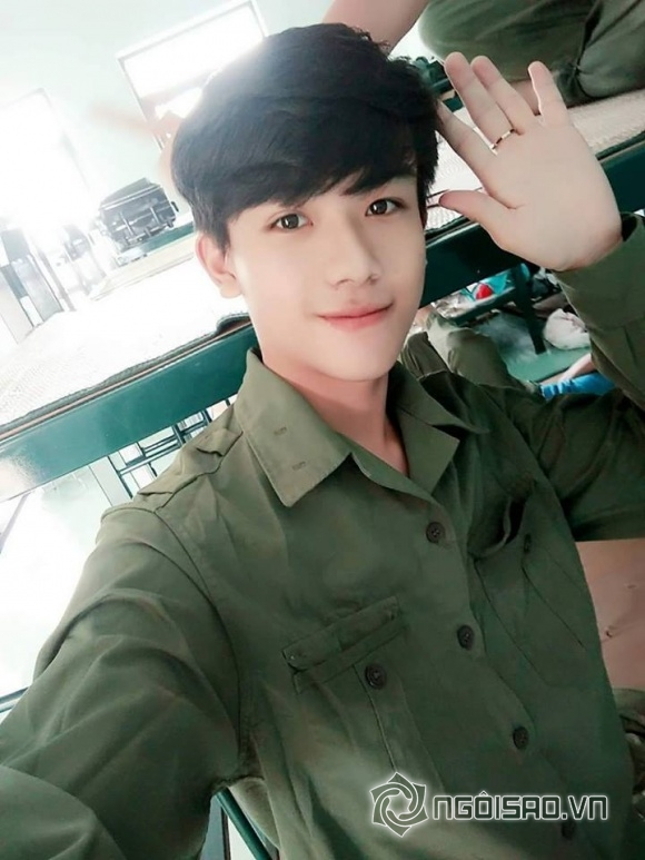 Hot girl và hot boy Việt, Hot girl và hot boy Việt tháng 8, tin tức Hot girl và hot boy Việt