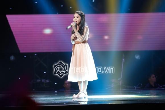 The Voice Kids,Hương Tràm,Soobin Hoàng Sơn,MC Thành Trung,Thành Trung,Vũ Cát Tường,Tiên Cookie,Giọng hát Việt nhí 2017,Giọng hát Việt nhí