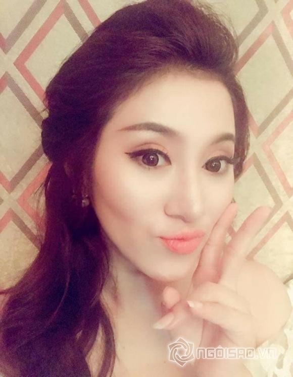Quý Bình, diễn viên Quý Bình, Tố My, ngọc nữ bolero,chuyện làng sao,sao Việt