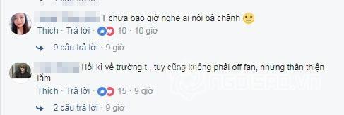 Đông Nhi, ca sĩ Đông Nhi, sao Việt, fan của Đông Nhi,chuyện làng sao,sao Việt