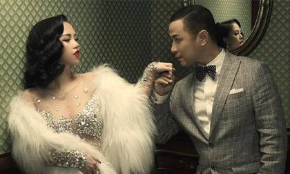 hot girl chuyển giới đẹp nhất Việt Nam, hot girl chuyển giới, Hot girl Trâm Anh