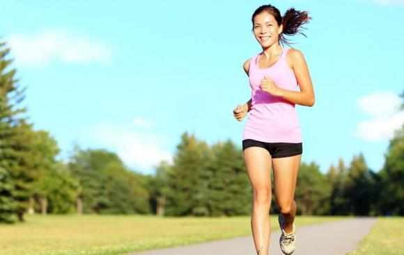 chạy bộ, tác dụng của chạy bộ, chạy, chạy bộ tốt cho sức khỏe, chạy bộ nhiều, chạy bộ nhiều có thực sự tốt, chạy bộ nhiều không tốt như bạn nghĩ