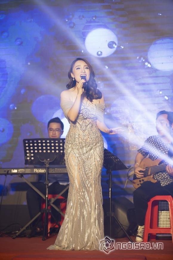 Ca sĩ bằng kiều,em gái mỹ linh,ca sĩ mỹ linh,tin tức nhạc,nhạc Việt