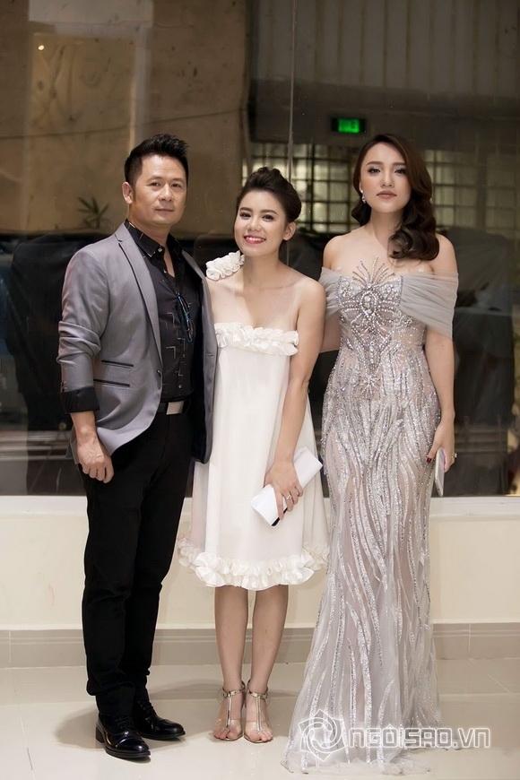 Ca sĩ nhật thủy,nhật thủy idol,ca sĩ bằng kiều,thời trang sao,sao Việt