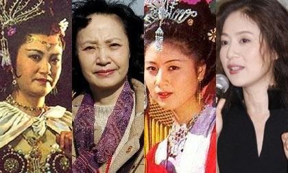 chuyện làng sao,sao Việt,Cuộc chiến hoa hồng,dàn diễn viên Cuộc chiến hoa hồng