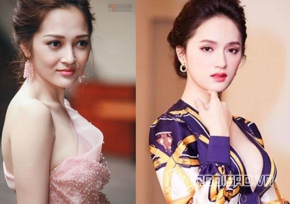 Quang Vinh, ca sĩ Quang Vinh, Nhật Tinh Anh,chuyện làng sao,sao Việt