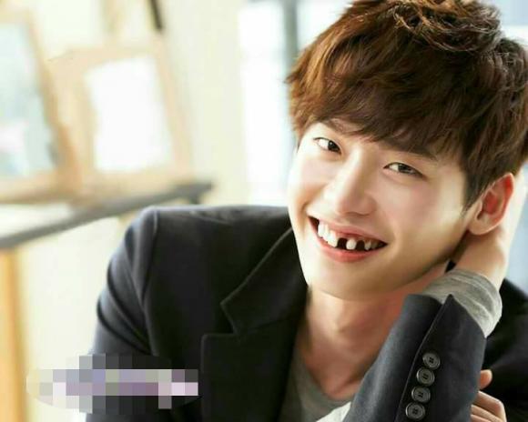ảnh cười, ảnh cười sao, ảnh cười sao hàn, mỹ nam hàn sứt răng, mỹ nam hàn xấu xí,hài hước sao