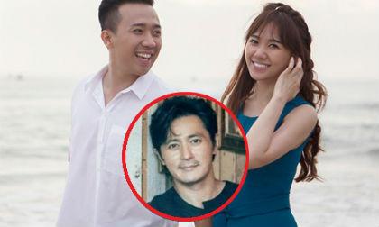 Hari Won, ca sĩ Hari Won, sao Việt,album ảnh sao