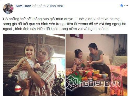 điểm tin sao Việt, sao Việt tháng 8, sao Việt, điểm tin sao Việt trong ngày, tin tức sao Việt hôm nay,chuyện làng sao