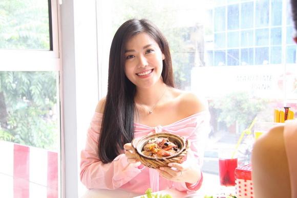 địa chỉ cơm siêu ngon, Cơm niêu, Cơm niêu Singapore, Nhà hàng Kombo Cơm niêu Singapore