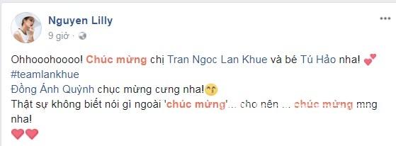 sao Việt, The Face 2017, Tú Hảo, Lan Khuê, chung kết The Face,thời trang,người mẫu