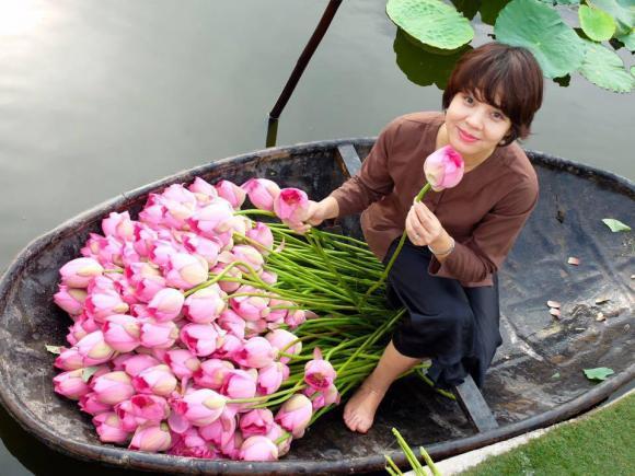 MC Diễm Quỳnh, Diễm Quỳnh và chồng, gia đình của MC Diễm Quỳnh, Diễm Quỳnh,chuyện làng sao,sao Việt