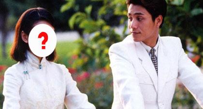 Phạm Băng Băng, diễn viên Phạm Băng Băng, sao Hoa ngữ,chuyện làng sao