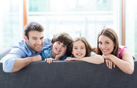 Phản bội vợ, tình yêu, Hạnh phúc gia đình, tâm sự