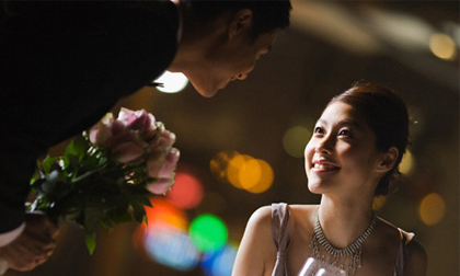 tâm sự, tâm sự nữ giới, kết hôn, cần làm gì trước khi kết hôn, điều cần làm trước khi cưới