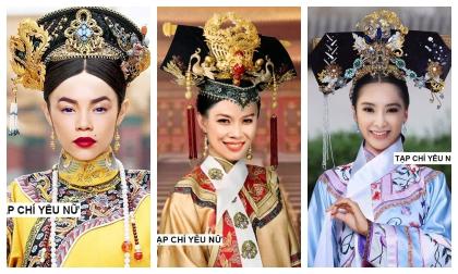 tin tức nhạc,nhạc Việt,Đông Nhi tham dự Asia Song Festival 2017,Asia Song Festival 2017,Asia Song Festival,Đông Nhi