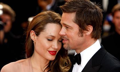 thời trang sao,Diễn viên Angelina Jolie,Angelina Jolie gầy gò,Angelina Jolie gầy trơ xương, sao Hollywood