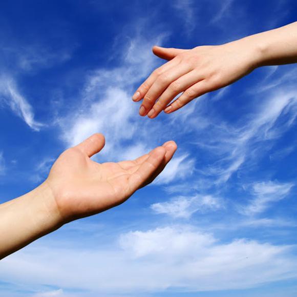 ngôn ngữ cơ thể, giao tiếp, cuộc sống,tin tức,kiến thức