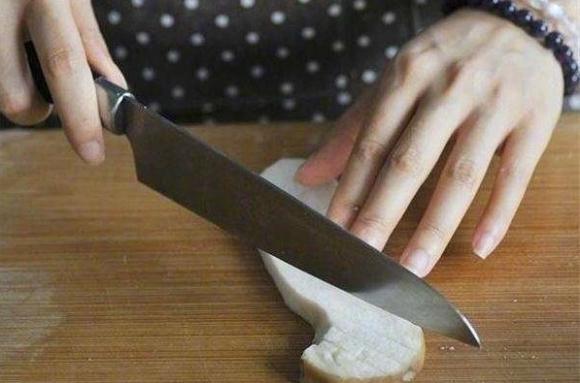 Cách làm món nấm chiên kiểu đặc biệt, nấm chiên, nấm chiên thơm ngon lạ miệng,địa chỉ ăn ngon