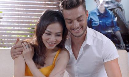 Thu Minh,Hương Tràm,hot girl đi hát