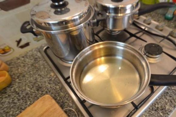 Cách làm món bánh trứng khoai tây, bánh trứng khoai tây, món bánh trứng thơm ngon lạ miệng,địa chỉ ăn ngon