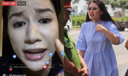 chuyện làng sao,sao Việt,Ngọc Lan,Thanh Bình