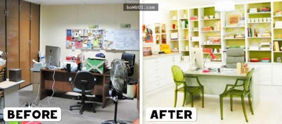 sự kỳ diệu của việc bố trí nội thất, nội thất, thiết kế nội thất