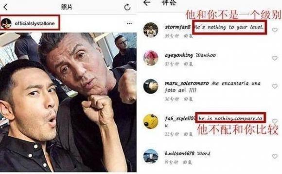 ,soái ca  Huỳnh Hiểu Minh,Huỳnh Hiểu Minh bị tai nạn, diễn viên huỳnh hiểu minh, sao Hoa ngữ