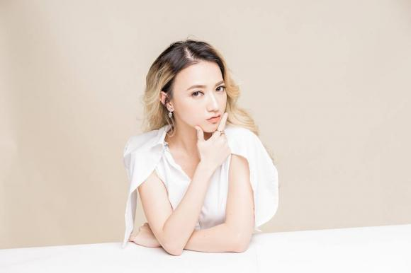 Xuân Nghi, ca sĩ nhí Xuân Nghi, sao Việt,album ảnh sao,sao Việt