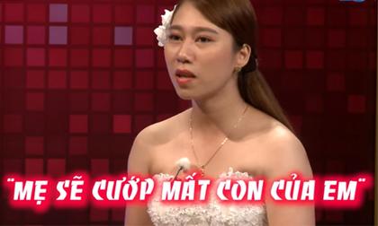 Clip hot, clip giải trí, bạn muốn hẹn hò