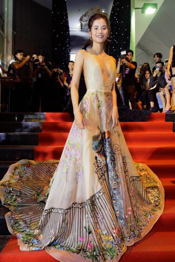 thời trang sao,sao Việt,thảm họa sao Việt,sao mặc thảm họa,sao Việt mặc xấu,thảm họa sao,sao mặc xấu,mỹ nhân Việt,sao xấu