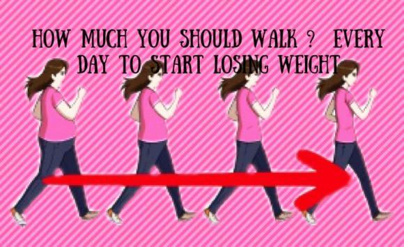 đi bộ, giảm cân, đi bộ giảm cân, đi bộ như thế nào để giảm cân, giảm cân hiệu quả,làm đẹp