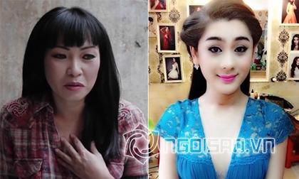 Phương Thanh, Lâm Khánh Chi, chị Chanh, ca sĩ Phương Thanh, mỹ nhân chuyển giới,chuyện làng sao,sao Việt