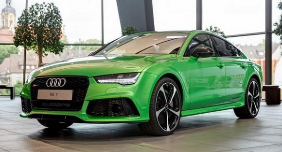 Cách chọn màu sắc xe theo độ tuổi, tuonwjg lai thuận lợi và may mắn, chọn màu xe theo độ tuổi,công nghệ,đi gì