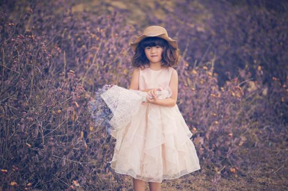 sao việt, thúy nga, con gái thúy nga, hoài linh, con gái hoài linh