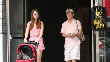 sao hoa ngữ, Helen Thanh Đào, diễn viên Helen Thanh Đào, scandal Helen Thanh Đào, chồng cũ Helen Thanh Đào