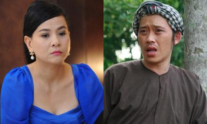Lý Hải – Minh Hà, Sao Việt, Con của Lý Hải – Minh Hà