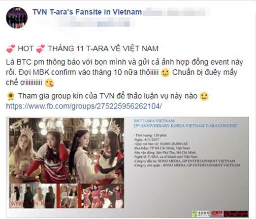 T-ara, nhóm T-ara, T-ara đến việt nam, T-ara đến việt nam vào tháng 11, T-ara ở sân bay,tin tức nhạc,nhạc Hàn