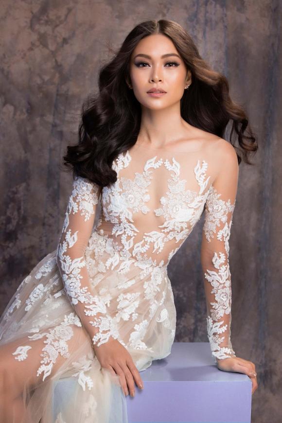 Hoa hậu,sao Việt,Mâu Thủy,Tôi là Hoa hậu Hoàn vũ Việt Nam,Hoa hậu Hoàn vũ,Tôi là Hoa hậu Hoàn vũ Việt Nam 2017,Hoa hậu Hoàn vũ Việt Nam,Top Model,Hoa hậu Hoàn vũ Việt Nam 2017,Next Top Model