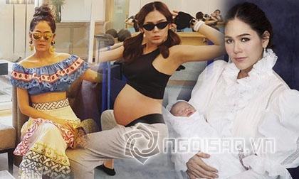 Kristine Thảo Lâm, Hoa hậu Kristine Thảo Lâm, sao việt