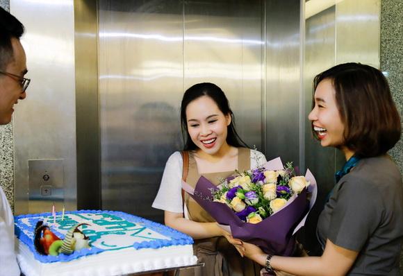 Diễn viên trương phương,sinh nhật trương phương,người đẹp trương phương