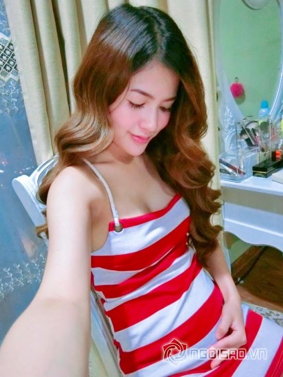 Việt Anh, vợ Việt Anh, Lê Hoàng The Men, Việt Huê,chuyện làng sao,sao Việt