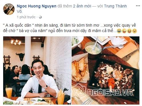 điểm tin sao Việt, sao Việt tháng 9, sao Việt, điểm tin sao Việt trong ngày, tin tức sao Việt hôm nay,chuyện làng sao