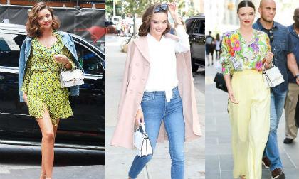 siêu mẫu Miranda Kerr,Miranda Kerr và tỷ phú Evan Spiegel, miranda kerr mang bầu